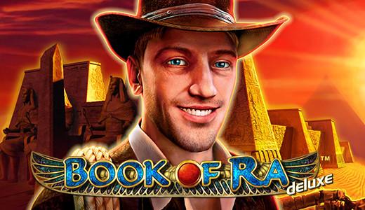 Slot Aparati Book