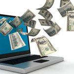 Kako isplatiti novac iz online kladionice?