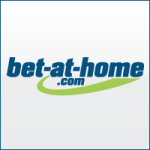 Bet at home 60 EUR Bonus