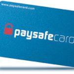 Šta je Paysafecard?
