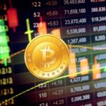 A number of the Basics Of Investing In Digital Currencies