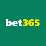 Šta je opcija Bet365 Cash-out?