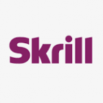 Kako podići novac sa Skrill-a?