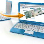 Kako uplatiti novac na internet kladionice?