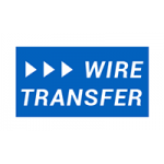Šta je Bank Wire Transfer?