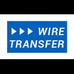 Šta je Bank Wire Transfer?